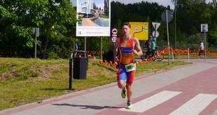 triathlon-olsztyn-2016 (57)