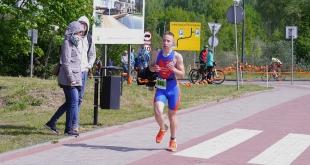 triathlon-olsztyn-2016 (58)