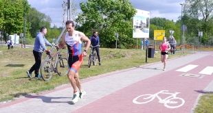 triathlon-olsztyn-2016 (59)