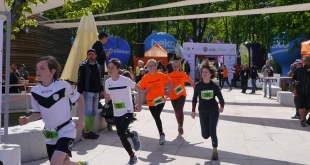 triathlon-olsztyn-2016 (6)