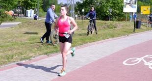 triathlon-olsztyn-2016 (60)