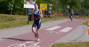 triathlon-olsztyn-2016 (62)
