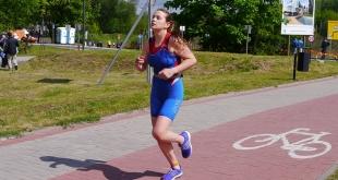 triathlon-olsztyn-2016 (63)