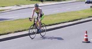 triathlon-olsztyn-2016 (64)