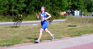 triathlon-olsztyn-2016 (65)