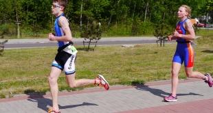 triathlon-olsztyn-2016 (66)