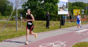 triathlon-olsztyn-2016 (67)