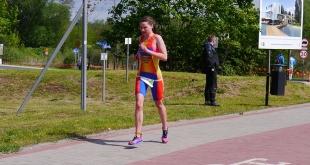 triathlon-olsztyn-2016 (69)