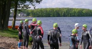 triathlon-olsztyn-2016 (7)