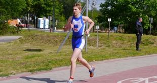 triathlon-olsztyn-2016 (70)