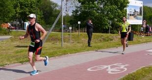 triathlon-olsztyn-2016 (72)