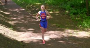 triathlon-olsztyn-2016 (75)