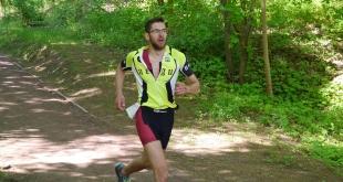 triathlon-olsztyn-2016 (76)