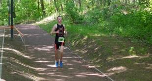 triathlon-olsztyn-2016 (77)