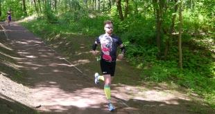 triathlon-olsztyn-2016 (78)