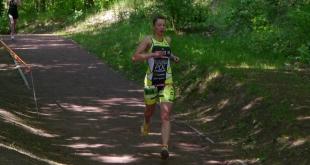 triathlon-olsztyn-2016 (82)