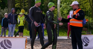 triathlon-olsztyn-2016 (9)