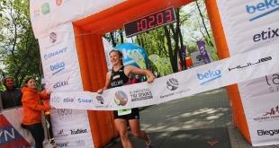 triathlon3