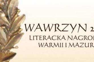 wawrzyn2015