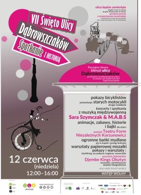 7-swieto-ulicy-dabrowszczakow