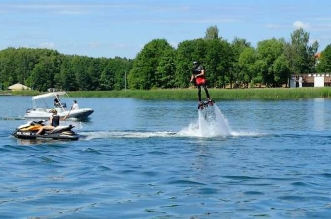 flyboard-ukiel