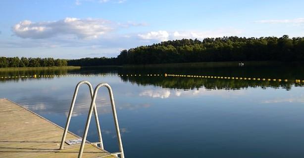 jezioro-kapielisko