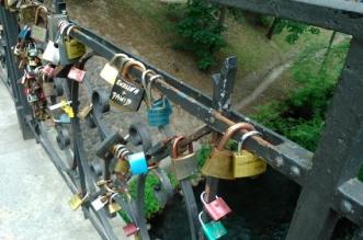 most-zamkowy-olsztyn-klodki