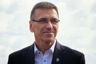 piotr-grzymowicz