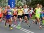 polmaraton-jakubowy-2015