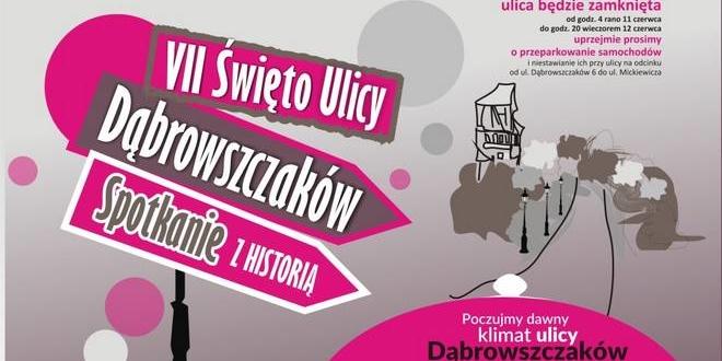 swieto-dabrowszczakow7
