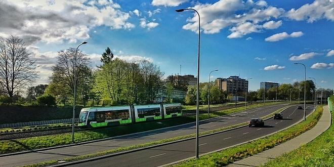 tramwaj-sikorskiego2