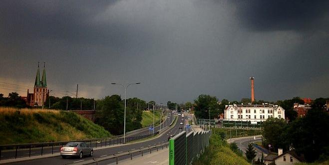 burza-chmury