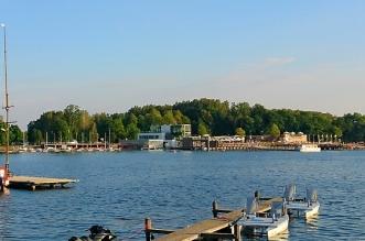 crs-ukiel-jezioro