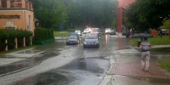 deszcz-olsztyn