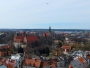 olsztyn-panorama