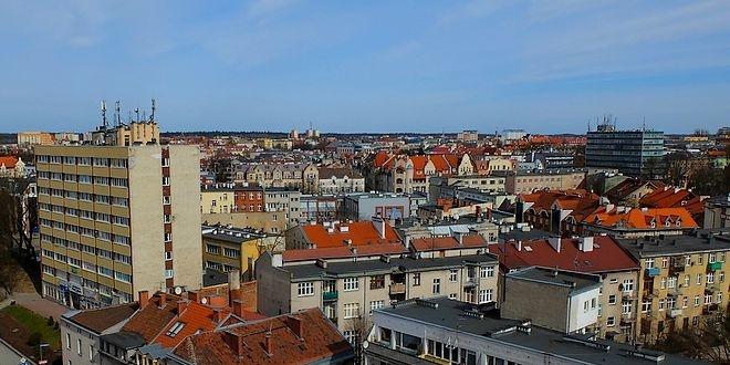 olsztyn-panorama1