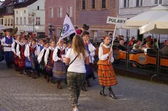 parada-zespolow-folklorystycznych-olsztyn-2016 (10)