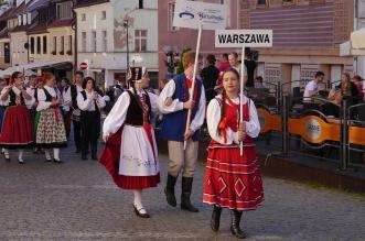 parada-zespolow-folklorystycznych-olsztyn-2016 (11)