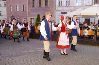 parada-zespolow-folklorystycznych-olsztyn-2016 (12)