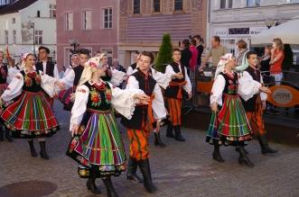 parada-zespolow-folklorystycznych-olsztyn-2016 (13)