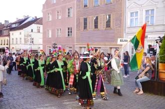 parada-zespolow-folklorystycznych-olsztyn-2016 (14)
