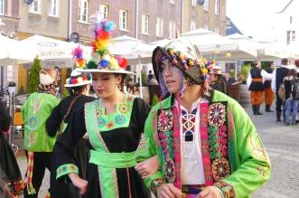 parada-zespolow-folklorystycznych-olsztyn-2016 (15)