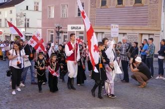 parada-zespolow-folklorystycznych-olsztyn-2016 (18)