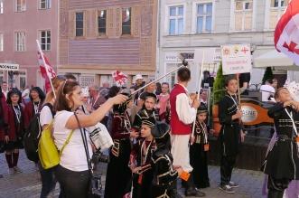 parada-zespolow-folklorystycznych-olsztyn-2016 (19)