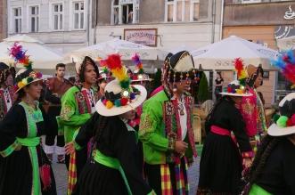 parada-zespolow-folklorystycznych-olsztyn-2016 (20)