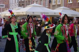 parada-zespolow-folklorystycznych-olsztyn-2016 (26)