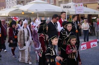 parada-zespolow-folklorystycznych-olsztyn-2016 (30)