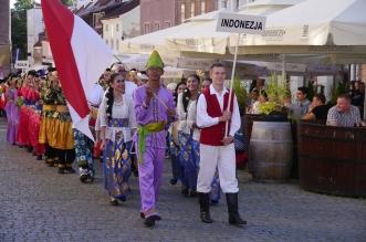 parada-zespolow-folklorystycznych-olsztyn-2016 (31)