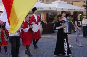 parada-zespolow-folklorystycznych-olsztyn-2016 (40)