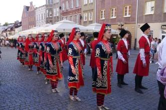 parada-zespolow-folklorystycznych-olsztyn-2016 (41)